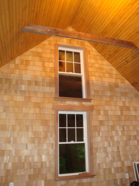 Shingles Amp Shakes Medford Cedar Products 171 Medford Cedar